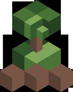 Skogliv er Norges største Minecraft-server